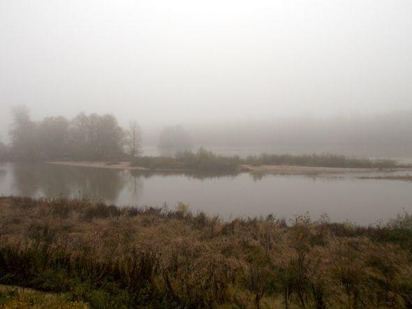 Loire 3-min