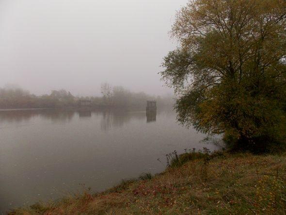 Loire 9-min