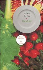 """""""Cueillettes"""", 2010, éd. Nil, 126 pages"""