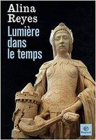 """""""Lumière dans le temps"""", 2009, éd Bayard, 185 pages"""