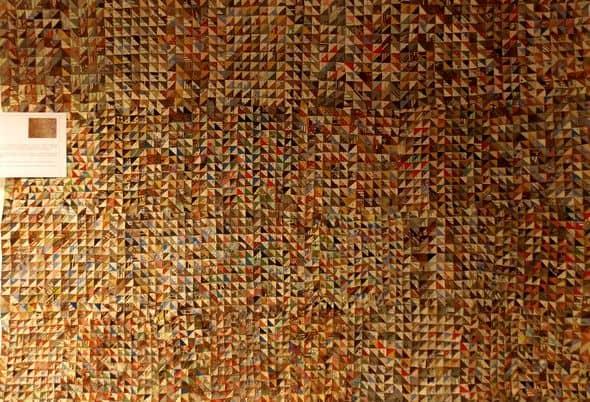 quilt (patchwork 10