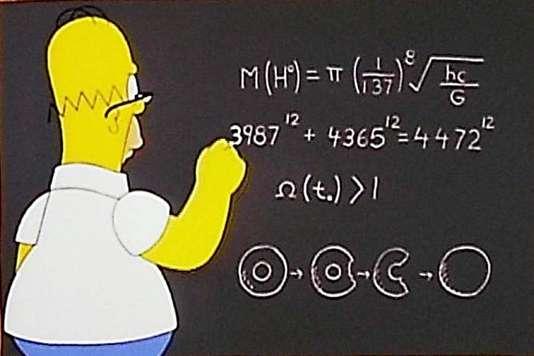 Fermat2.Donut.Simpsons.jpg