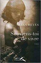"""""""Souviens-toi de vivre"""", 2010, éd Presses de la Renaissance, 158 pages"""