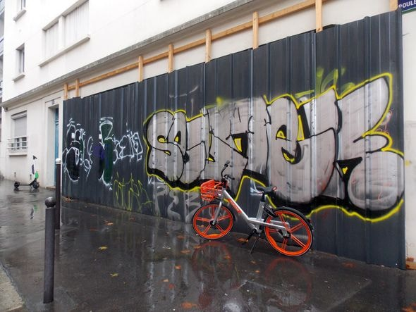 vélo-min