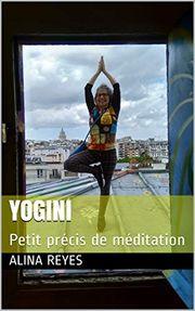 yogini;