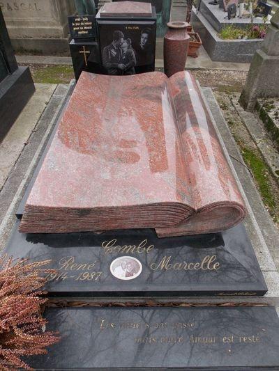 cimetière montparnasse 1-min