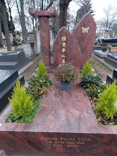 cimetière montparnasse 10-min