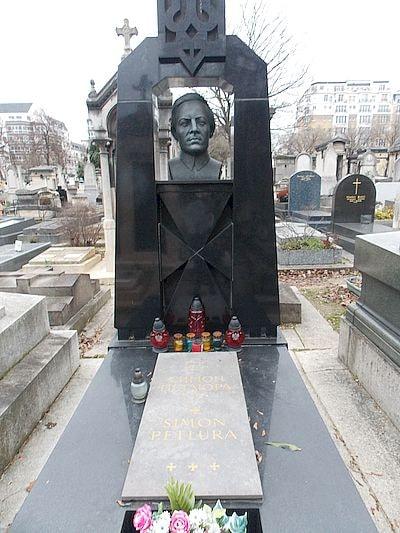 cimetière montparnasse 12-min