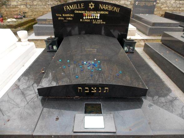 cimetière montparnasse 2-min