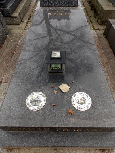 cimetière montparnasse 4-min