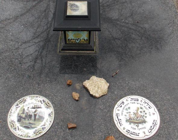 cimetière montparnasse 5-min
