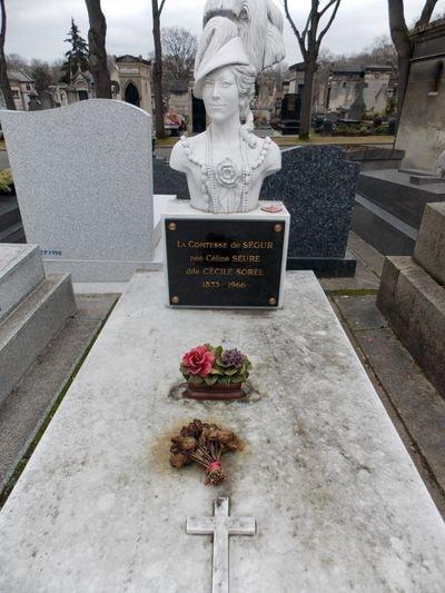 cimetière montparnasse 6-min