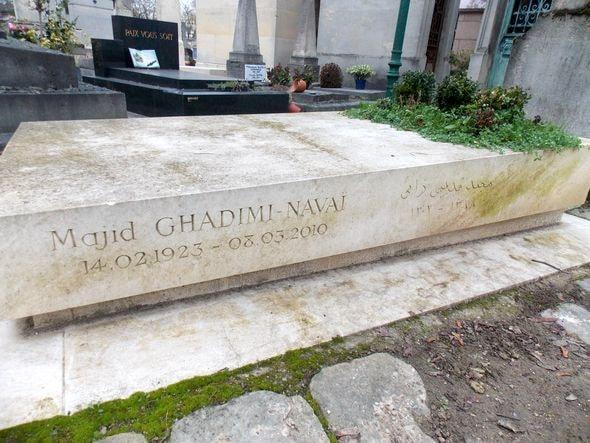 cimetière montparnasse 8-min