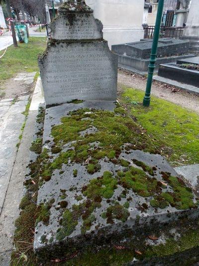cimetière montparnasse 9-min