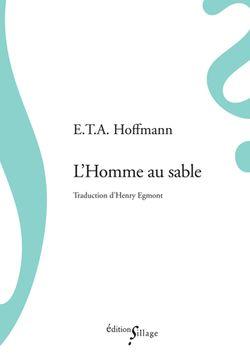 hoffmann_homme_au_sable