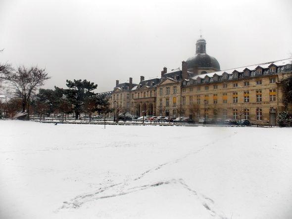 neige 3-min