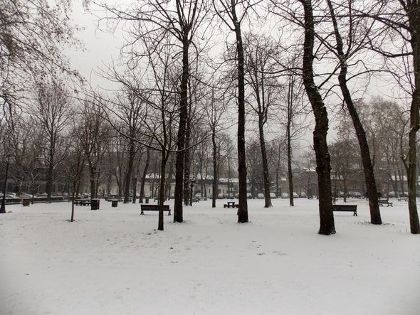 neige 6-min