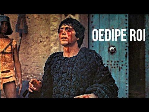 oedipe_roi