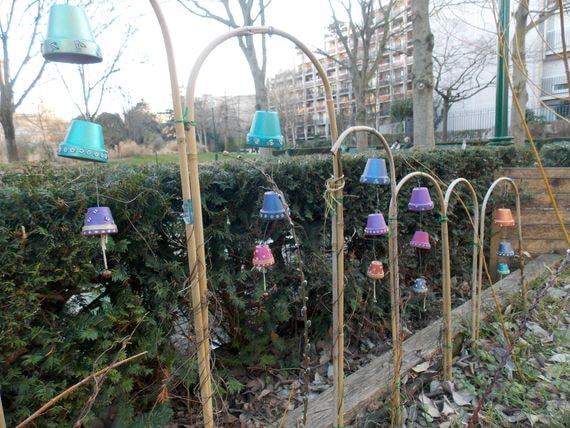 art du jardin partagé 8-min