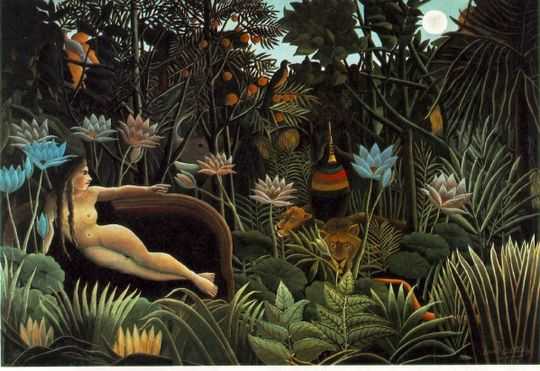 henri-rousseau-reve-dream