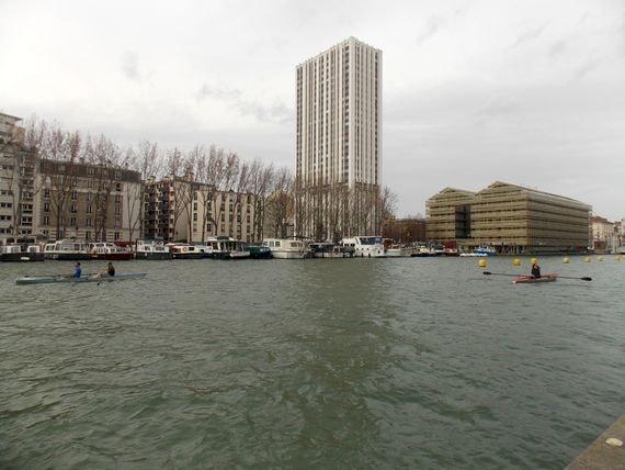 canal de l'ourq 1-min