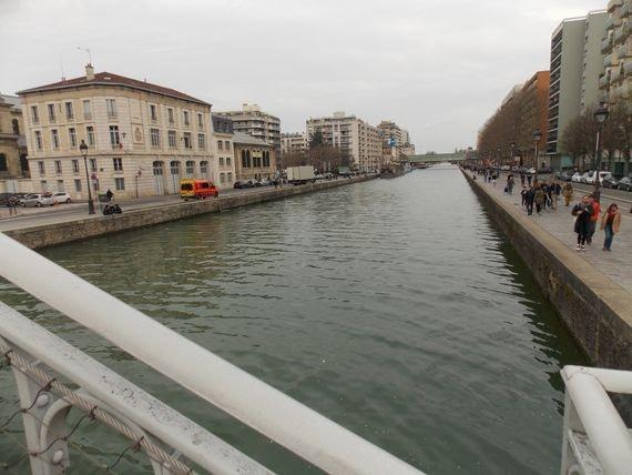 canal de l'ourq 10-min