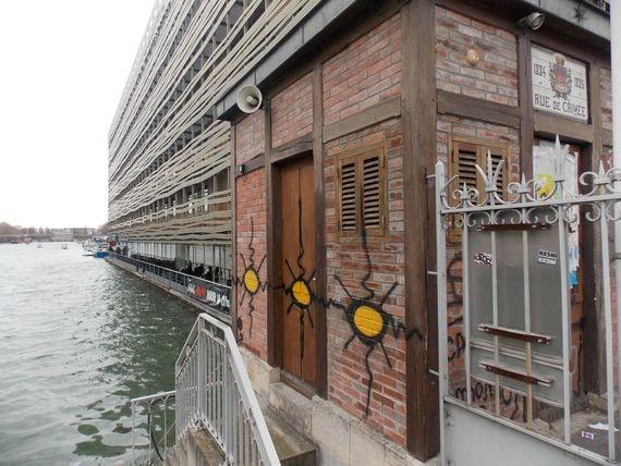canal de l'ourq 15-min