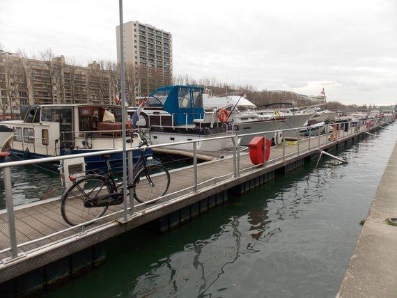 canal de l'ourq 18-min