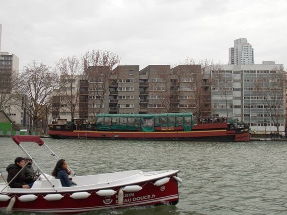 canal de l'ourq 39-min