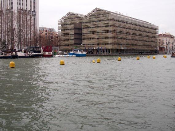 canal de l'ourq 42-min
