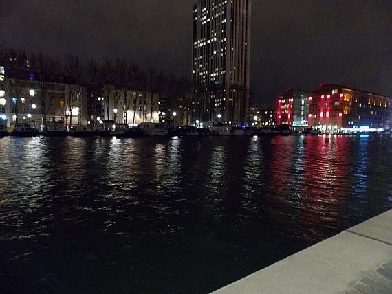 canal de l'ourq 45-min