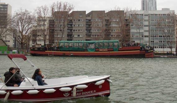 canal de l'ourq 46-min