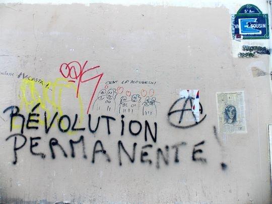 paris 19 mars 2019, 14-min