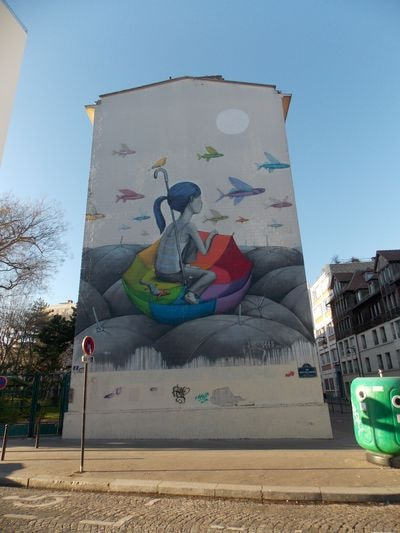 street art 13-min