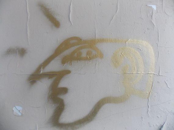 street art 16-min