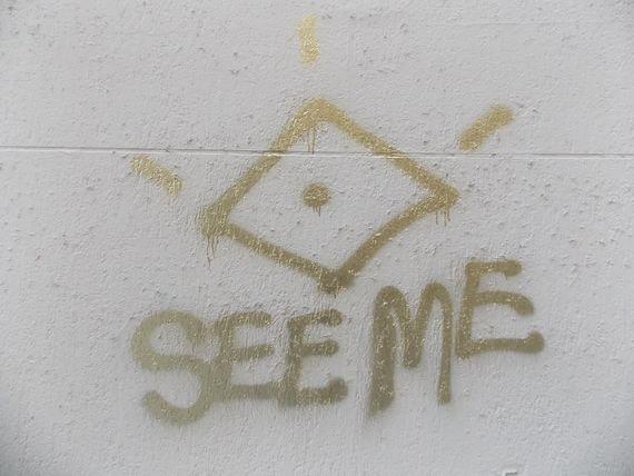 street art 19-min