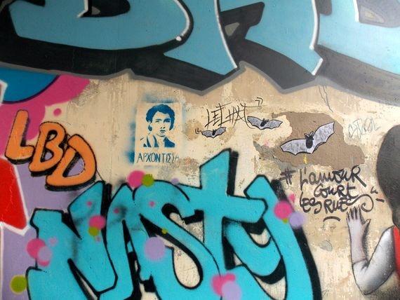 street art 21-min