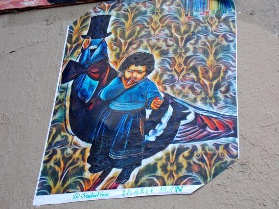 street art 22-min