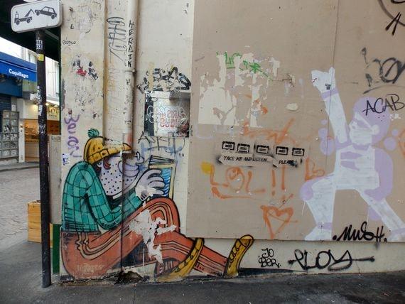 street art 24-min