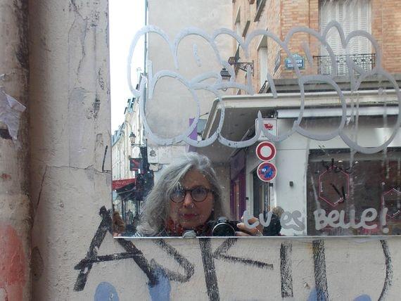 street art 26-min