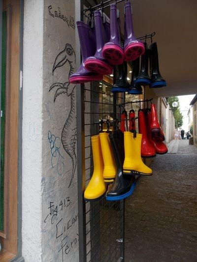 street art 28-min