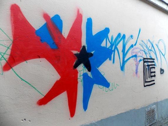 street art 29-min