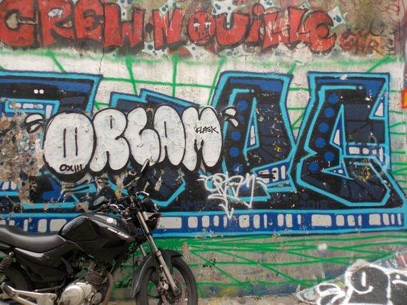 street art 31-min