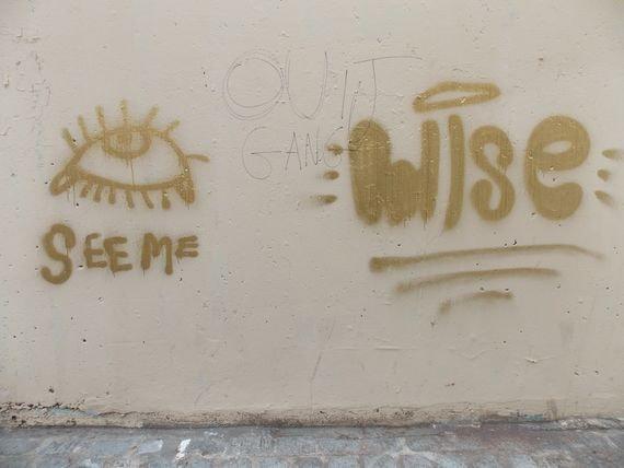 street art 32-min