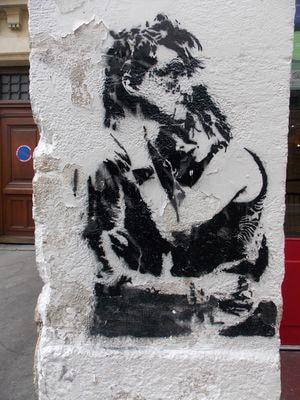 street art 38-min