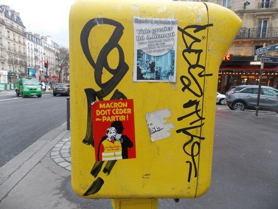 street art 40-min
