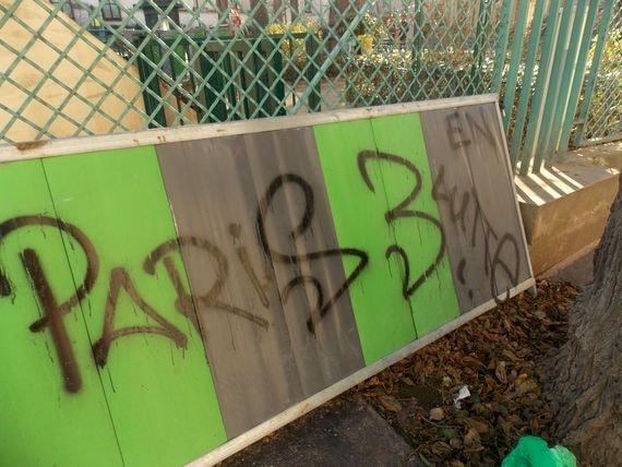 street art 6-min
