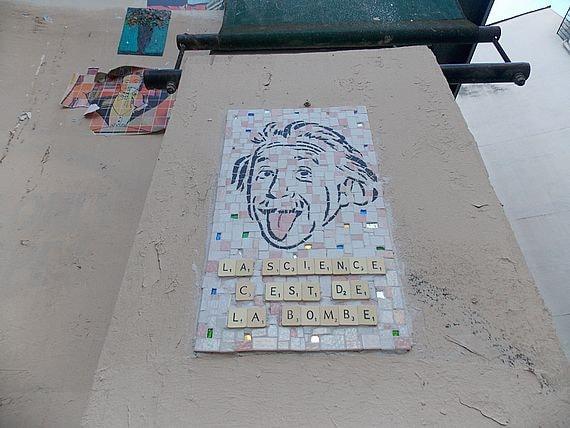 street art 9-min