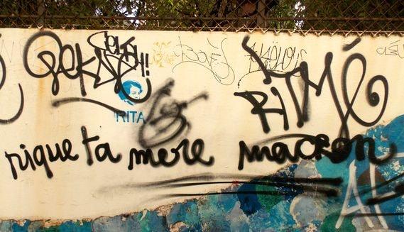 street art vignette-min