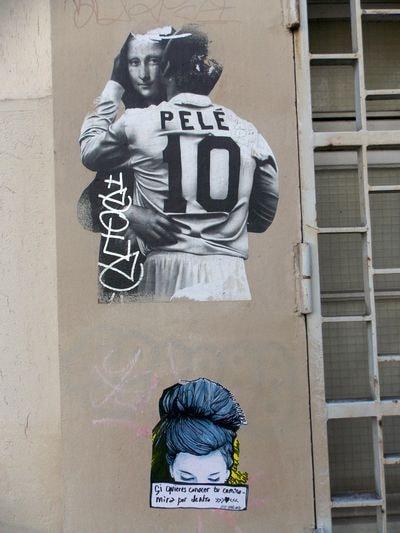 Paris 5e 2-min